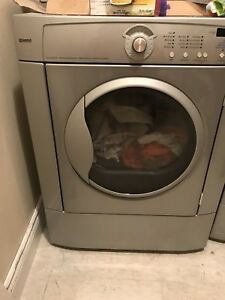 Kenmore dryer 10 year old