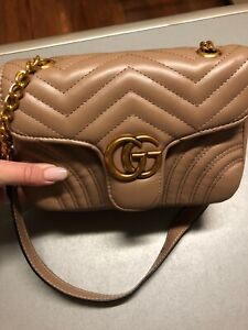 8f3e8291173 gucci in Sunshine Coast Region, QLD | Bags | Gumtree Australia Free Local  Classifieds