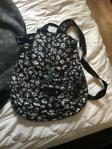 Victoria's Secret backpacks