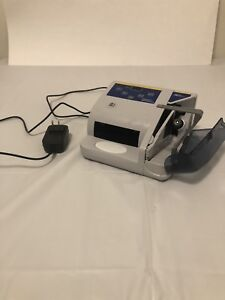 Quickcount Electric Bill Counter money counter