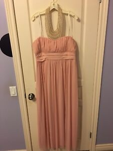 Two Women's Dresses For Sale
