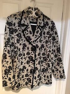 LADIES SIZE 18 PROFESSIONAL WEAR