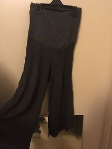 Maternity clothing lot photos 1-10