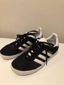 1c71d04e5d5e8 adidas shoes in Melbourne Region