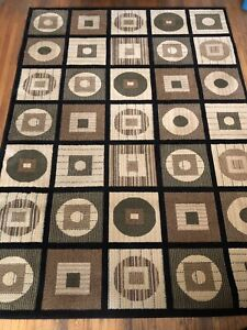 Impressions Collection Area Rug