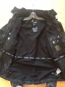 Brand new Dakota 7 in 1 jacket for sale