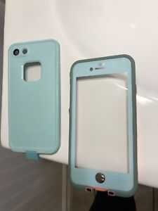 iPhone 7/8 life proof case