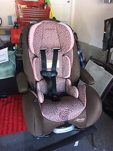 Safety 1st Elite 65 3in1 car seat