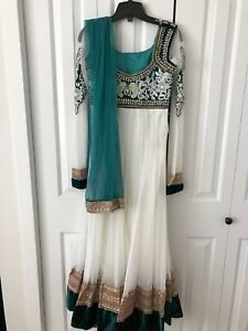 Indian Outfit for sale
