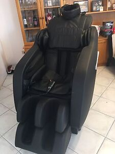 Massage chair Benowa Gold Coast City Preview