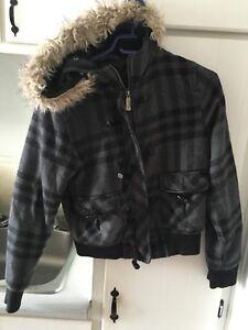 Manteau pour Femmes