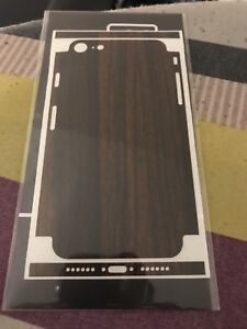 iphone 7 skinny sticker