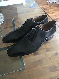 Paul Smith Shoes
