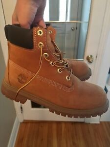 Timberland taille 4.5 M