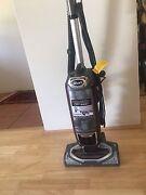 Shark Vacuum Cleaner new never used Maida Vale Kalamunda Area Preview