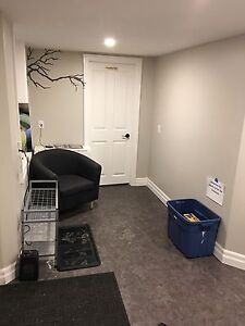 Uptown Waterloo Shared Office Space for Rent  Kitchener / Waterloo Kitchener Area image 5