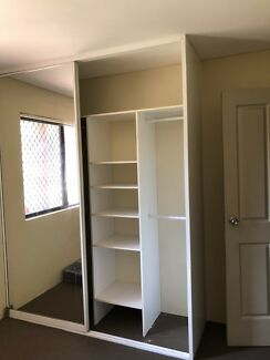 Room available in Blacktown