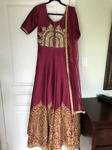 Selling Indian Outfits - very good deal