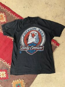 Band Shirts Buy Or Sell Used Or New Clothing Online In Canada