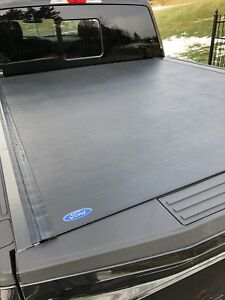 "Tonneau Cover for F150 5.5"" box"