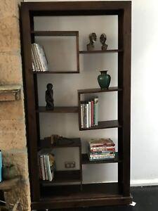 Bookcase In Leichhardt Area NSW