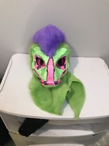Fursuit | Kijiji in Ontario  - Buy, Sell & Save with