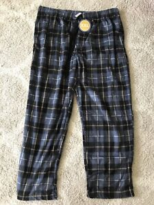Men's XXL Lounge Pants New 2 for $6