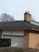 Roof - Roofing -Re-Roofing