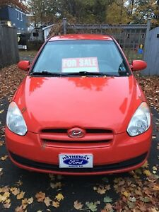 Peppy little car needs you!