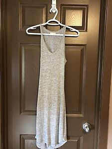 Aritzia Wilfred Dress - size xs
