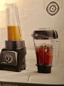 NEW VITAMIX BLENDER IN BOX GREAT DEAL WITH 5 YEAR WARRANTY