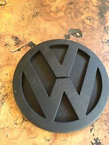 Cheap vw parts