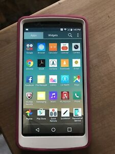 Excellent condition LG g3