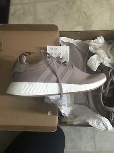 Souliers Nmd r2 adidas