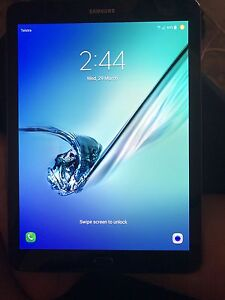 Samsung galaxy s2 tablet Midland Swan Area Preview