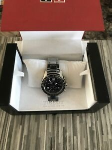 Men's Tissot Watch