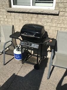 SELLING SUMMER BBQ SET