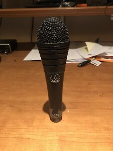 AKG TPS 3700 - great condition