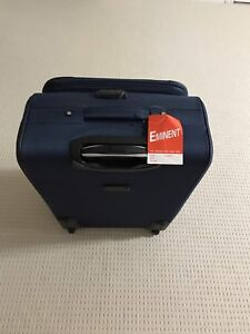 Brand new luggage for sale...26inches