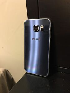 Galaxy s6 for sale !