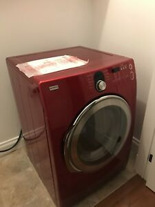 Dryer! Great condition 250C$ ONLY!