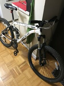 Moutain Bike for sale