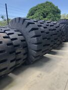 L5 TYRES IN STOCK GOODYEAR MARCHER Longreach Longreach Area Preview