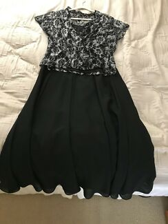 Women's dress size 18-20 Carlton Kogarah Area Preview