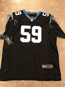 NWT NFL JERSEY