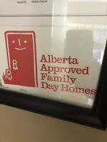 Approved Dayhomes downtown