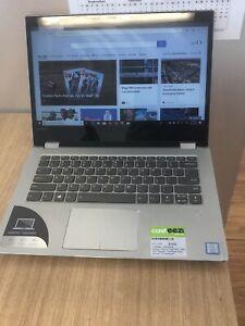 """Lenovo Yoga 520 14"""" 2-in-1 laptop"""