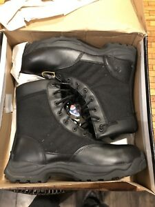 SWAT tactical boots, BRAND NEW