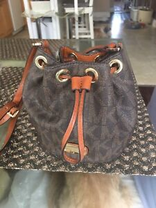 Michael Korsbag(SOLD)