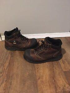 Dakota Safety Work Boots